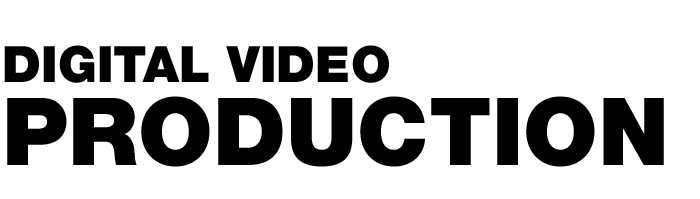 Big Media - Digital Video Production