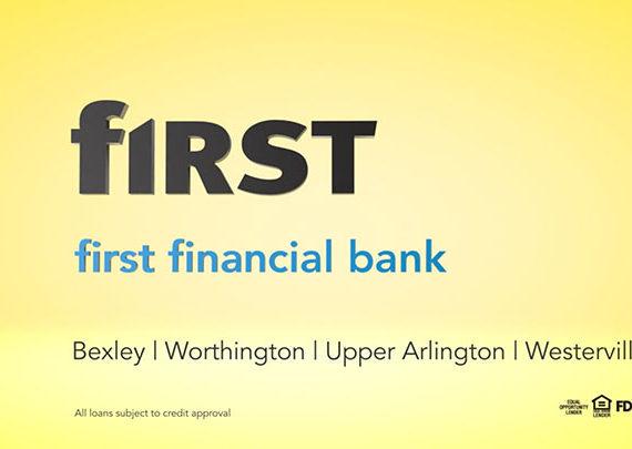 Big Media - First Financial