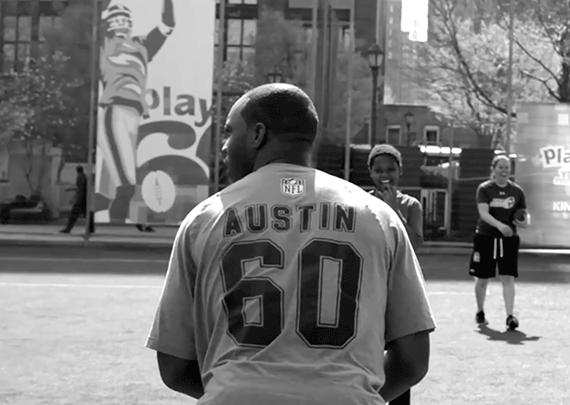 Big Media - NFL-Tavon-Austin