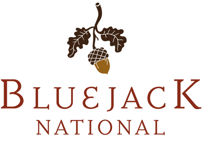 Bluejack-National-Logo