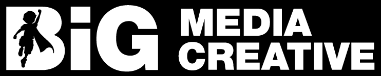 Big Media Creative