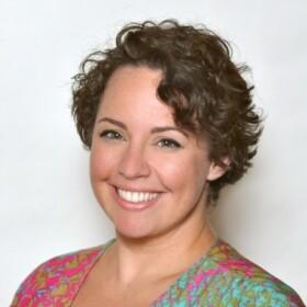 Lauren E. Doyle, APR