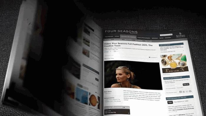 Big-Media---_0000_Four-Seasons-Magazine